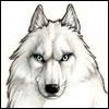 Аватар для Voltsifer