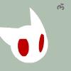 Аватар для Аделя Магдиева