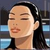 Аватар для Рина Бахтиярова