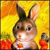 Аватар для Анастасия Бунина