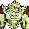 Аватар для Rurila