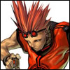 Аватар для Jupiter_GT